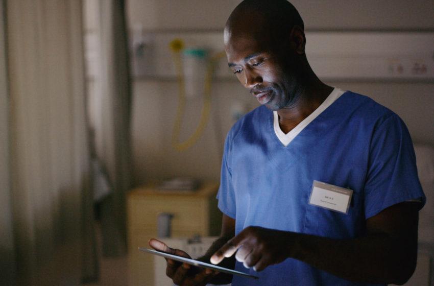 Ministério da Saúde prorroga credenciamento de equipes de saúde