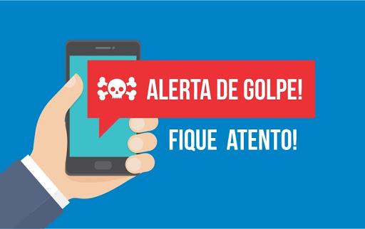 COMUNICADO: Sindsaúde alerta sobre golpe