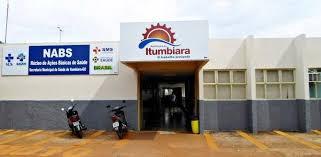 Valorização da carreira é tema de reunião com trabalhadores de Itumbiara