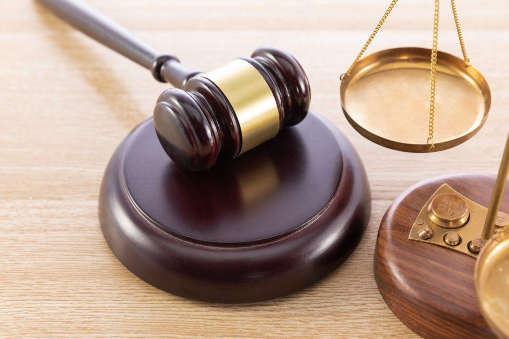 O primeiro passo é procurar uma assessoria jurídica especializada!