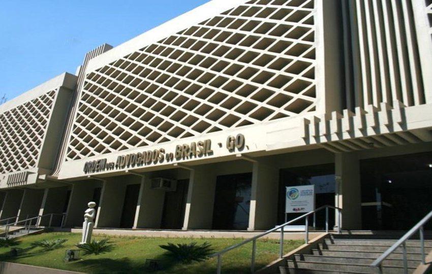 Pela primeira vez, chapa feminina disputa a presidência da OAB-Goiás
