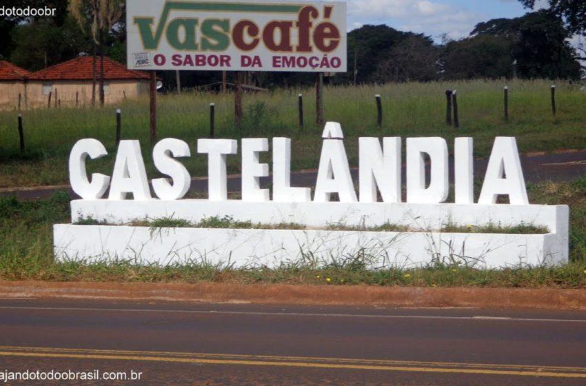 Servidores da saúde de Castelândia expõem direitos trabalhistas negligenciados pela prefeitura municipal