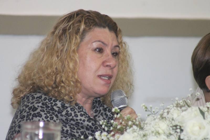 Estudos demonstram aumento da violência contra a mulher durante pandemia e retrocesso nas políticas de gênero com governo Bolsonaro
