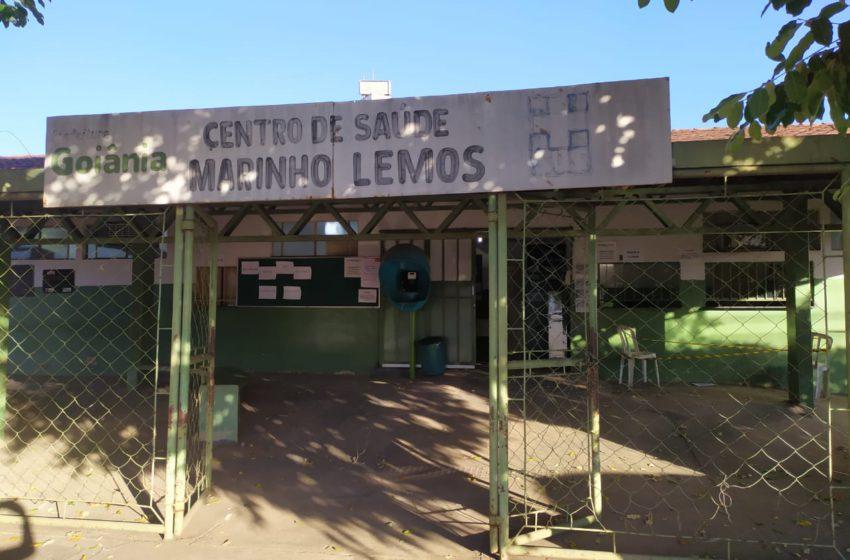 Unidade de saúde sofre interdição por falta de profissionais de limpeza em plena pandemia