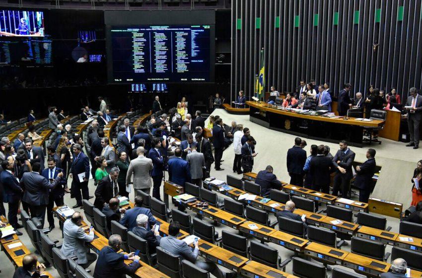 Centrais sindicais se unem para reforçar atuação no Congresso Nacional e nas Assembleias Legislativas em defesa do servidor público