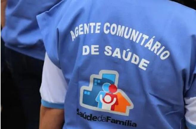 Sindsaúde discute jornada de 30h e pagamento de horas extras para ACS e ACE de Rio Verde