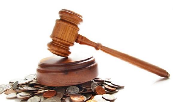 Medida Provisória 1.045 pode dificultar o acesso à Justiça gratuita