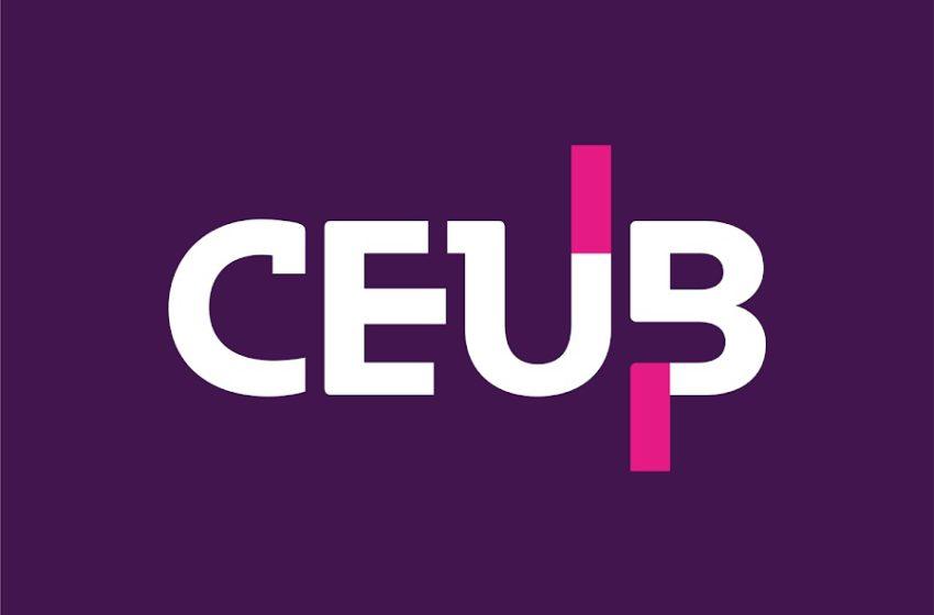 Filiados e filiadas possuem descontos especiais em cursos EAD no CEUB