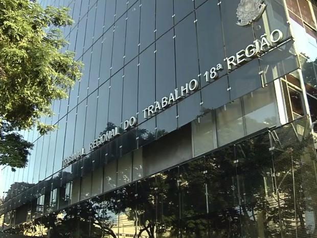 Sindsaúde denuncia ofício convocatório de Aparecida de Goiânia e servidores dos grupos de risco continuam afastados