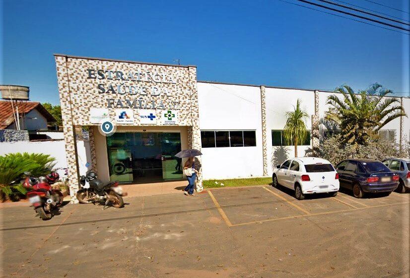VALORIZAÇÃO! Sindsaúde apresenta proposta de plano de carreira para servidores da saúde de Aragoiânia